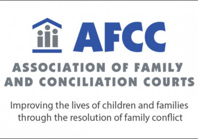 Statement from AFCC